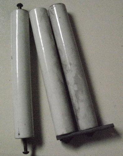 n2rit items for sale heathkit hd-1250 manual Heathkit 10 12 Manual